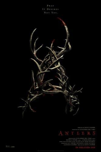 antlers_poster_00.jpg