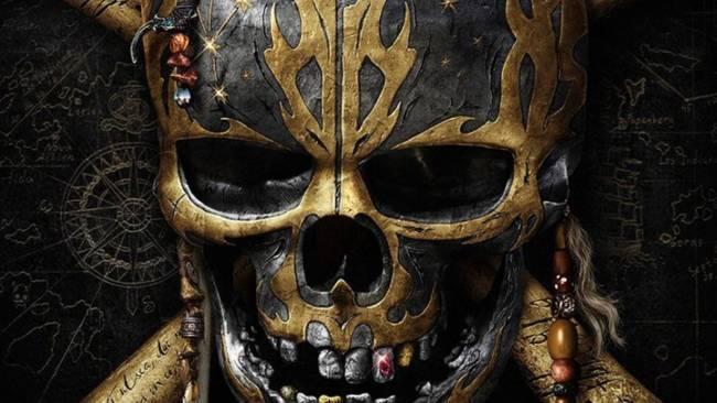 Piraty-Karibskogo-morya-7-1.jpg
