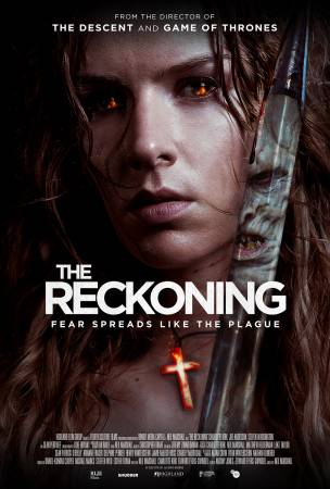 the-reckoning22222.jpg