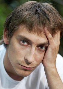 person_artyom-tkachenko_1554418877_thumbnail.jpg