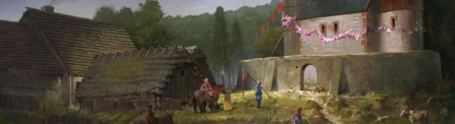 kingdom-come-deliverance-2_vgdb.jpg?1577992753