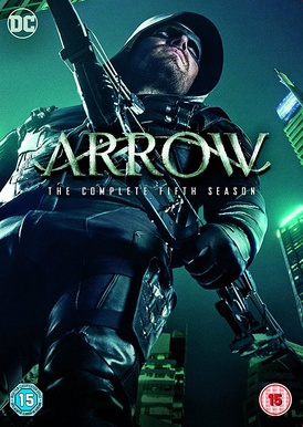 274px-Arrow_Season_5.jpg
