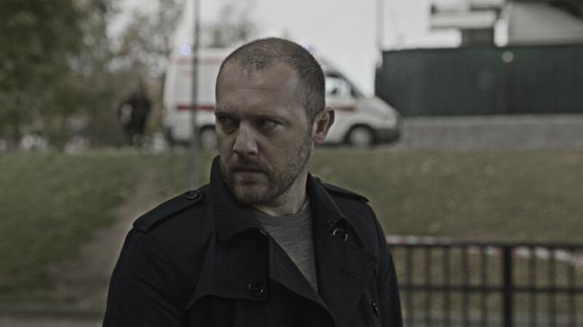 denis-shvedov-fantom-2-sezon.jpg