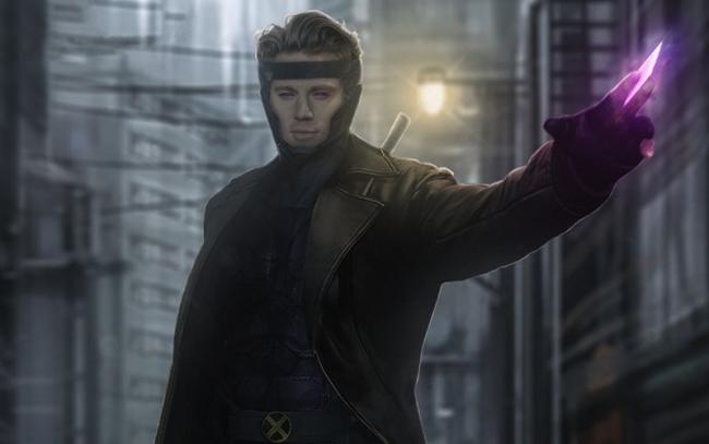 gambit-kadr-iz-filma.jpeg