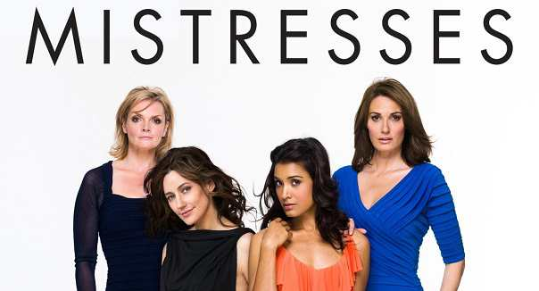 Mistresses-5ss-2.jpg