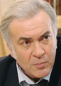 person_anatoliy-hostikoev_1560456027_thumbnail.jpg