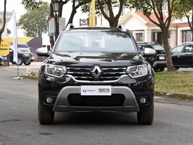 2020-Renault-Duster-2.jpg