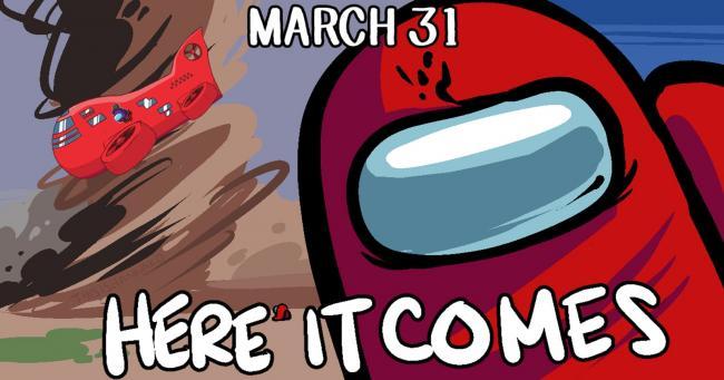 31-march-among-us.jpg