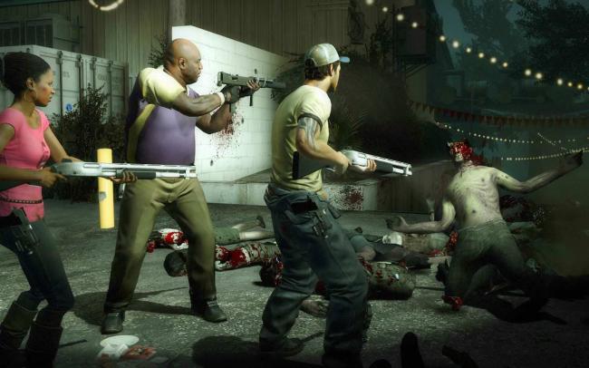 Left-4-Dead-3-Valve.jpg