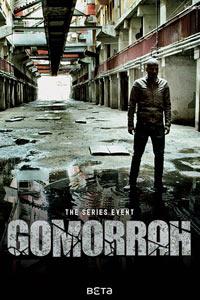 gomorra-poster.jpg