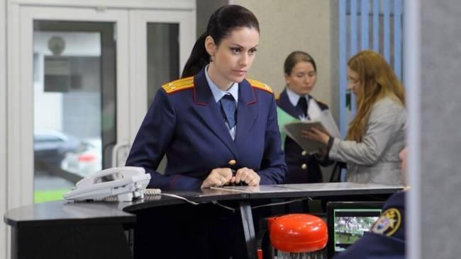 anna-kovalchuk-tajny-sledstviya-21-sezon.jpg