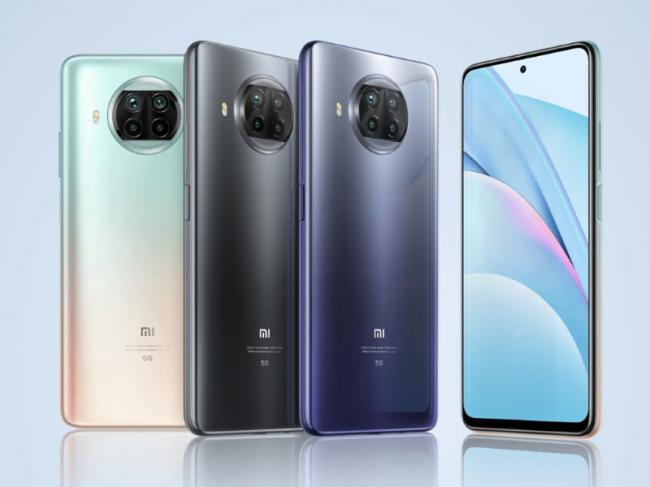 redmi-note-9-pro-5g.png