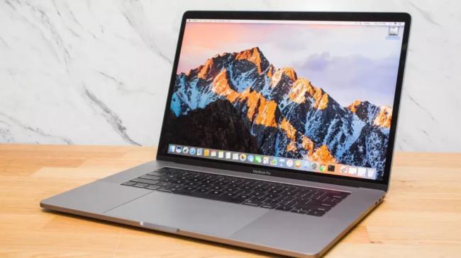 macbook-pro2021-1280x720.jpg