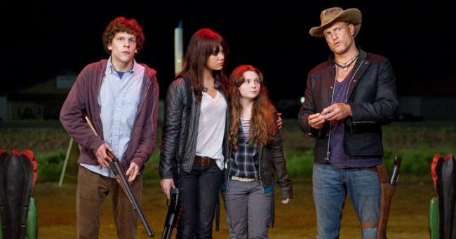 how-zombieland-films-will-there-be-a-billion-if-emma-stone-has-her-way-1024x538-1.jpg