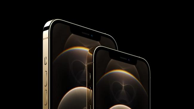 2021-iPhone-may-outsell-iPhone-12-870x490.jpg