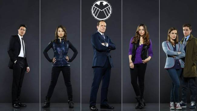 marvels-agents-of-shield-poster-728x410.jpg