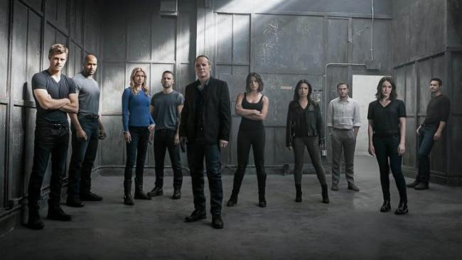 marvels-agents-of-shield-sujet-1-728x410.jpg
