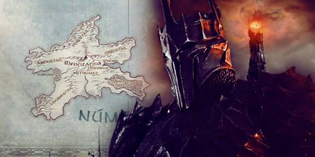 Amazon-Lord-of-the-Rings-780x390.jpg
