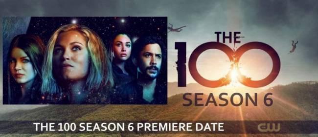 The-100-Season-780x337.jpg