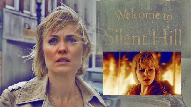 Silent-Hill-main-780x439.jpg