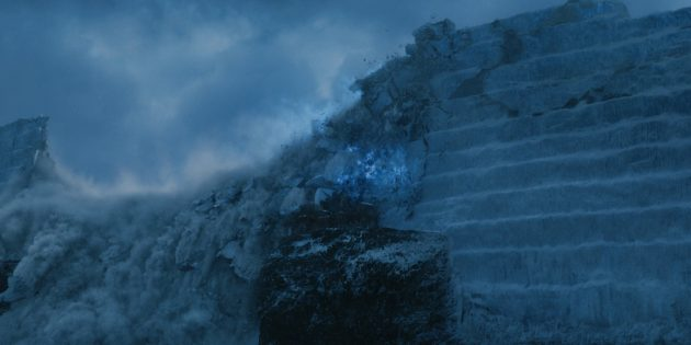 game-of-thrones-the-dragon-and-the-wold-09_1543930975-630x315.jpg
