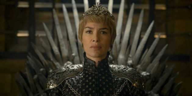 tv-game-of-thrones-season-7_1543931221-630x315.jpeg