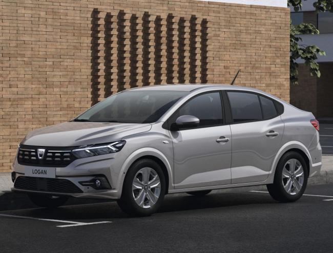 Renault-Logan-2021-1.jpg