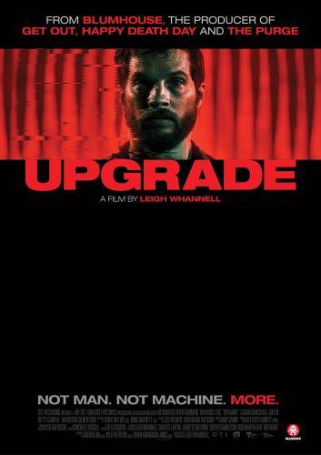 upgrade-movie-13.jpg