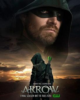 274px-Arrow_season_8.jpg
