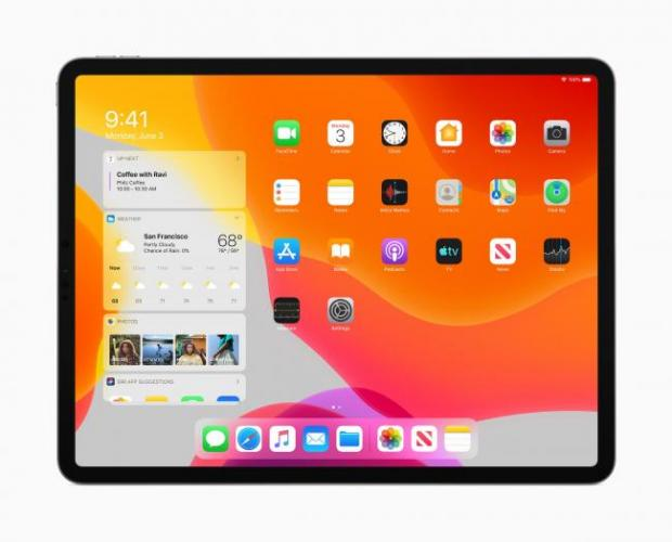 Apple-iPadOS.jpg