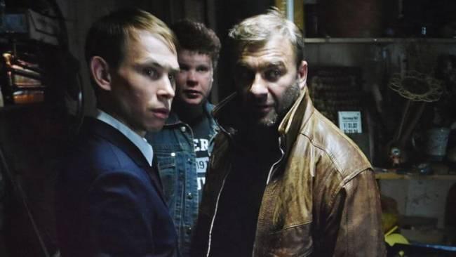agent-natsionalnoy-bezopasnosti-6-sezon.jpg