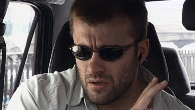 porechenkov-agent-natsionalnoy-bezopasnosti-6-sezon.jpg