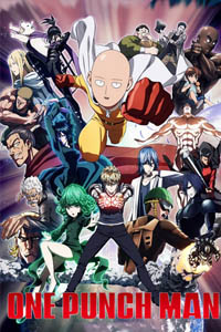 one-punch-man-poster.jpg