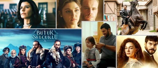 Watch-Turkish-TV-Series-With-English-Subtitles.jpg