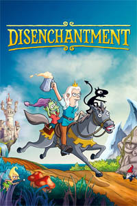 disenchantment-poster.jpg