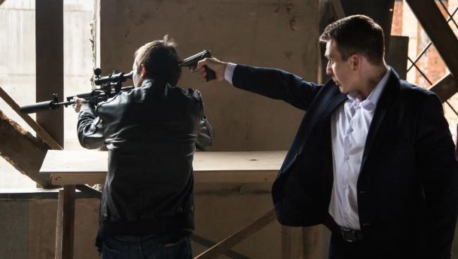 nevskij-5-sezon-kadr-iz-filma.jpg