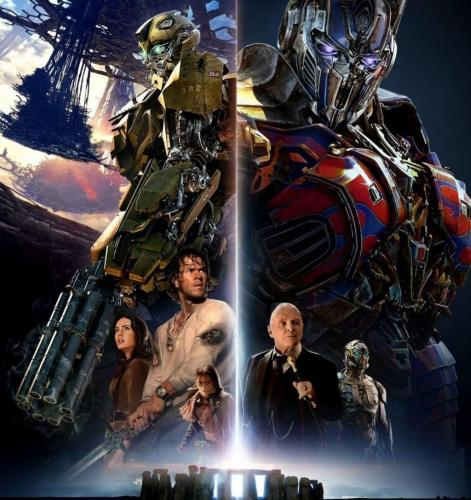 transformers-5-the-last-knight3.jpg