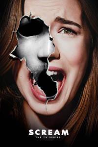 scream-poster.jpg