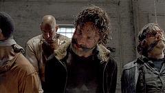 Ходячие мертвецы 5 сезон 1 серия — смотреть онлайн бесплатно
