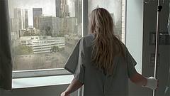 Ходячие мертвецы 5 сезон 4 серия — смотреть онлайн бесплатно