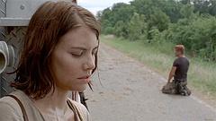 Ходячие мертвецы 5 сезон 7 серия — смотреть онлайн бесплатно