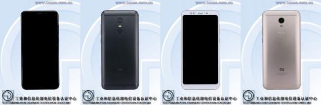Xiaomi-Redmi-5-900x297.jpg