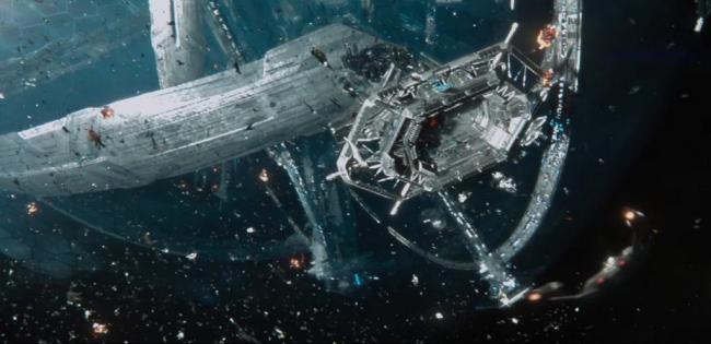 Star-Trek-Beyond-Yorktown-e1469102905716-1024x497.jpg