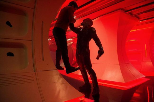 Star-Trek-Beyond-3-1024x683.jpg