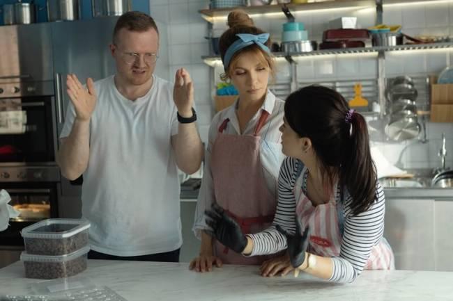 ip-pirogova-3-sezon-aktyory.jpg