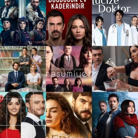 tureckie-serialy-vesnoj-2021-1024x1024.jpg