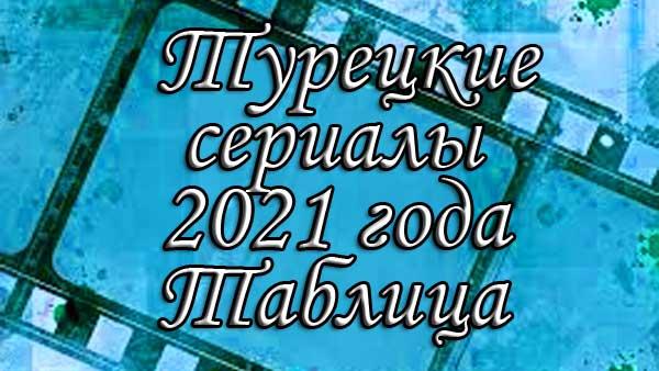 cinematurk.ru-Turk-serialy-2021.jpg