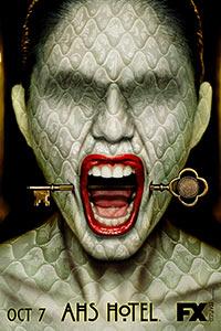 american-horror-story-poster.jpg