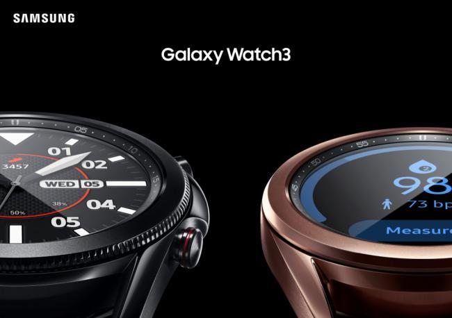 Unpacked-2020-Press-Release_main_1-Galaxy-Watch.jpg