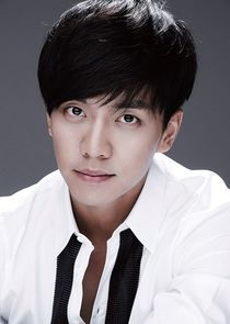 person_lee-seung-ki_1560682870_thumbnail.jpg